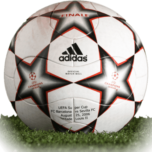 파일:2006_UEFA_SUPER_CUP_BALL.png
