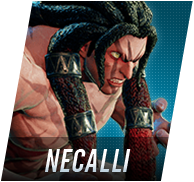 파일:sfv-necalli-colored.png