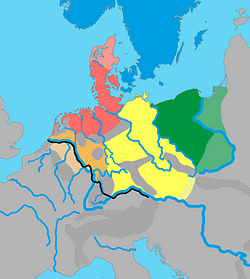 파일:Germanic_dialects_ca._AD_1.png