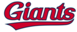 파일:Lotte_Giants_newwordmark.png