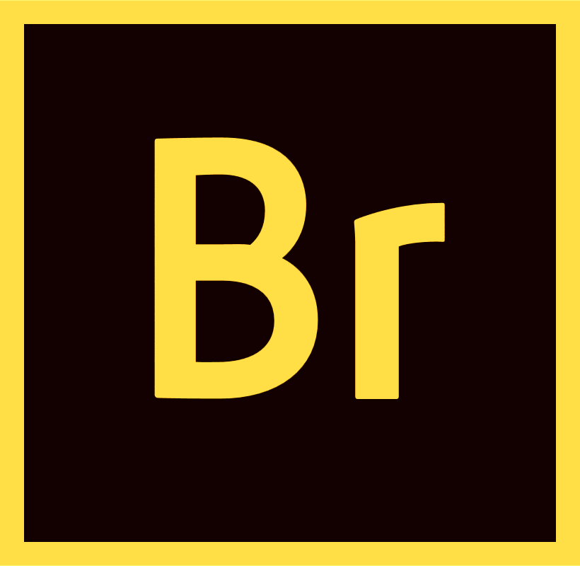 파일:Adobe Bridge.png