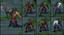 파일:nasus_Dreadknight_Chroma.png