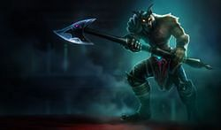 파일:nasus_Dreadknight.jpg