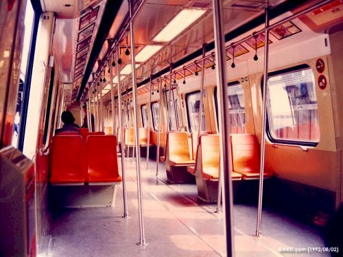 파일:kcr-metro-cammell-emu-unrefurbished-interior.jpg