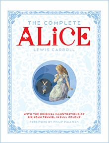 파일:the-complete-alice-220w.jpg