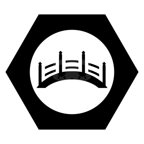 파일:SV Logo-crossing.png