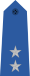 파일:Taiwan-airforce-OF-8.svg.png