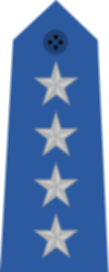 파일:Taiwan-airforce-OF-9b.svg.png