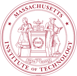 파일:Massachusetts Institute of Technology Seal.png
