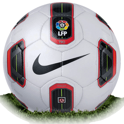 파일:2010-11_La_Liga_Match_Ball.png