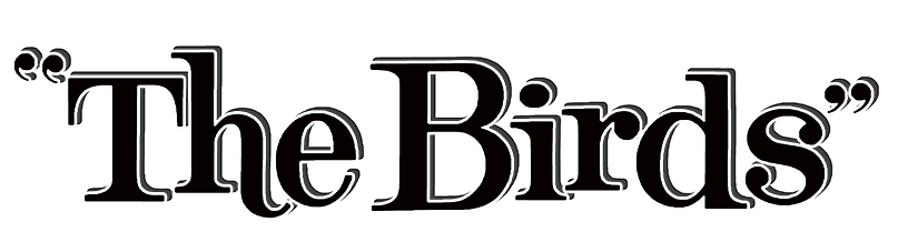파일:The Birds Logo.png