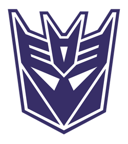 파일:Decepticon_Mark.png