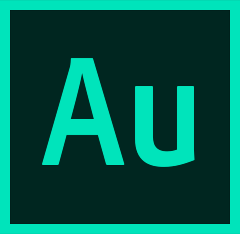 파일:Adobe Audition.png