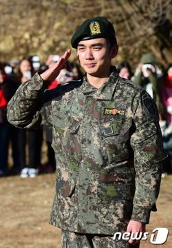 파일:/image/421/2014/12/04/1131345_article_99_20141204110214.jpg