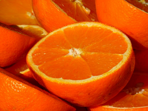 파일:orange-15047_640to300.png