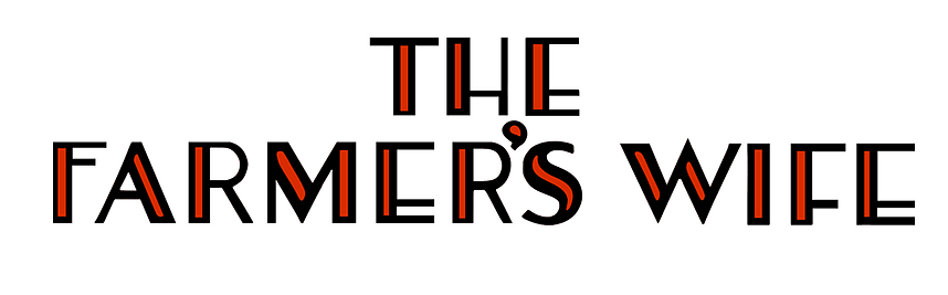 파일:The Farmers Wife Logo.png