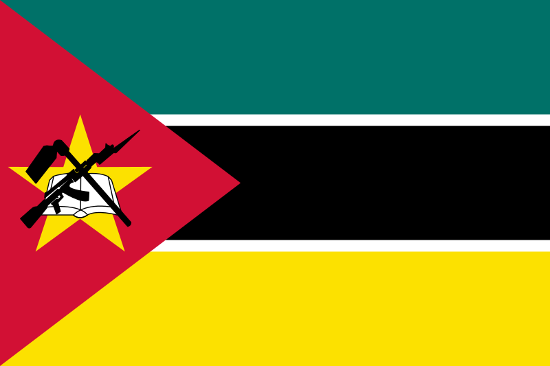파일:800px-Flag_of_Mozambique.svg.png