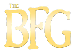 파일:The BFG Logo.png