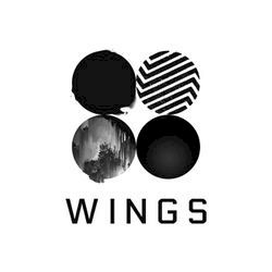 파일:bts_wings_cover_01.jpg