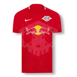파일:RBL-Fourth-Jersey-19-20.png