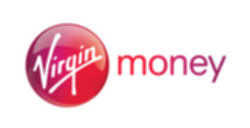 파일:Virgin_money_logo.png