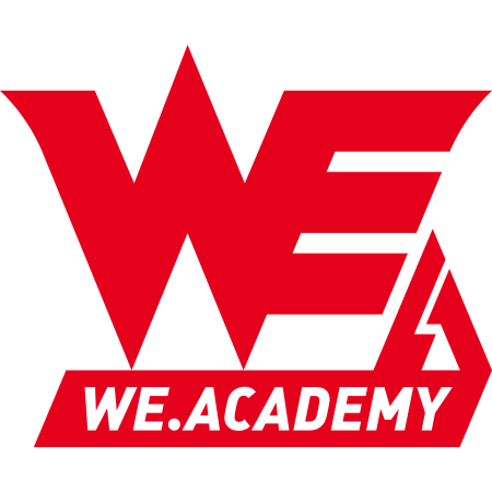 파일:Team_WE_Academylogo_square.png
