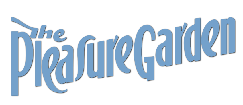 파일:The Pleasure Garden Logo.png