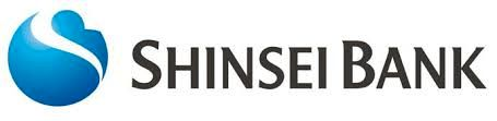 파일:SHINSEI_BANK_logo.jpg