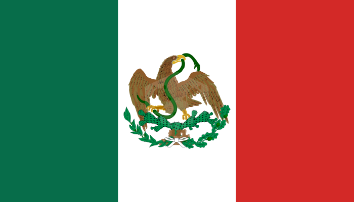 파일:700px-Flag_of_Mexico_(1823-1864,_1867-1893).svg.png