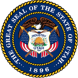 파일:Seal_of_Utah.png