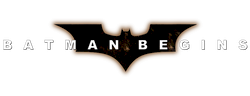 파일:2005 batman-begins movie logo.png