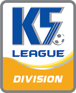 파일:K5League.png