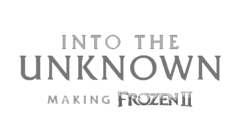 파일:original-into-unknown-making-frozen-ii-backgroud.png