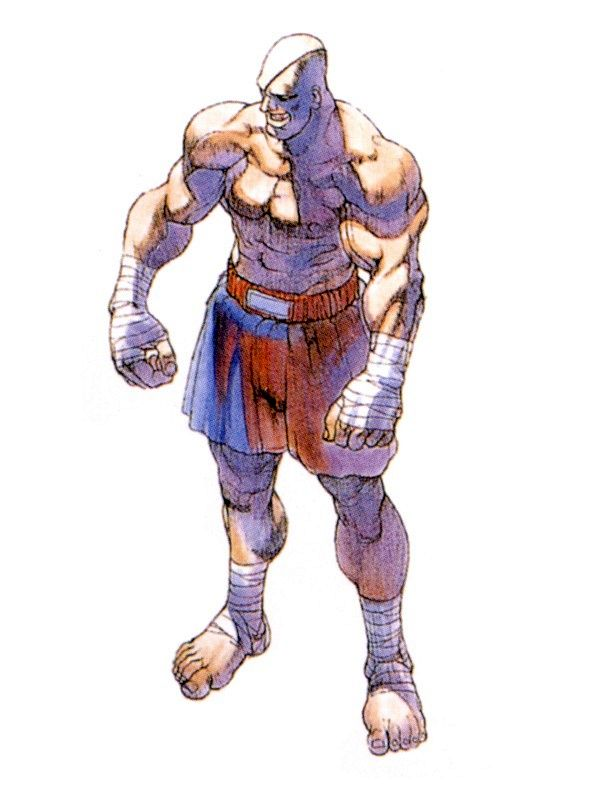 파일:Sagat_Street Fighter_Artwork 2.jpg