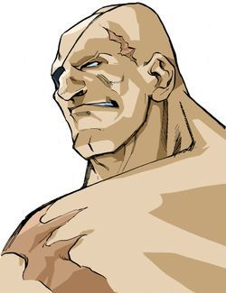 파일:Sagat_Street Fighter Zero 3 Double Upper(Alpha 3 Max)_Character Select.jpg
