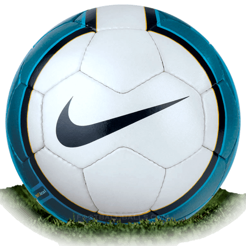 파일:2006-07_La_Liga_Match_Ball.png