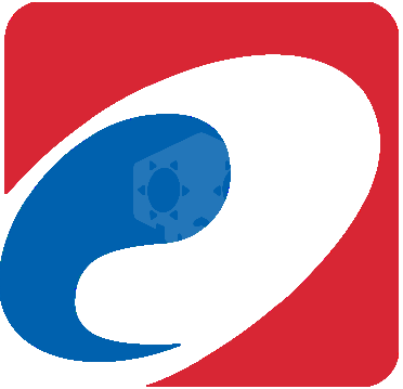 파일:Democratic Party 1991 logo.png