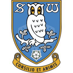 파일:SheffieldWednesday.png