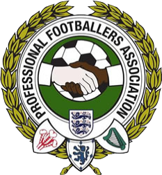 파일:PFA_UK_logo.png
