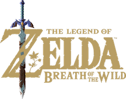 파일:The_Legend_of_Zelda_Breath_of_the_Wild_logo.png