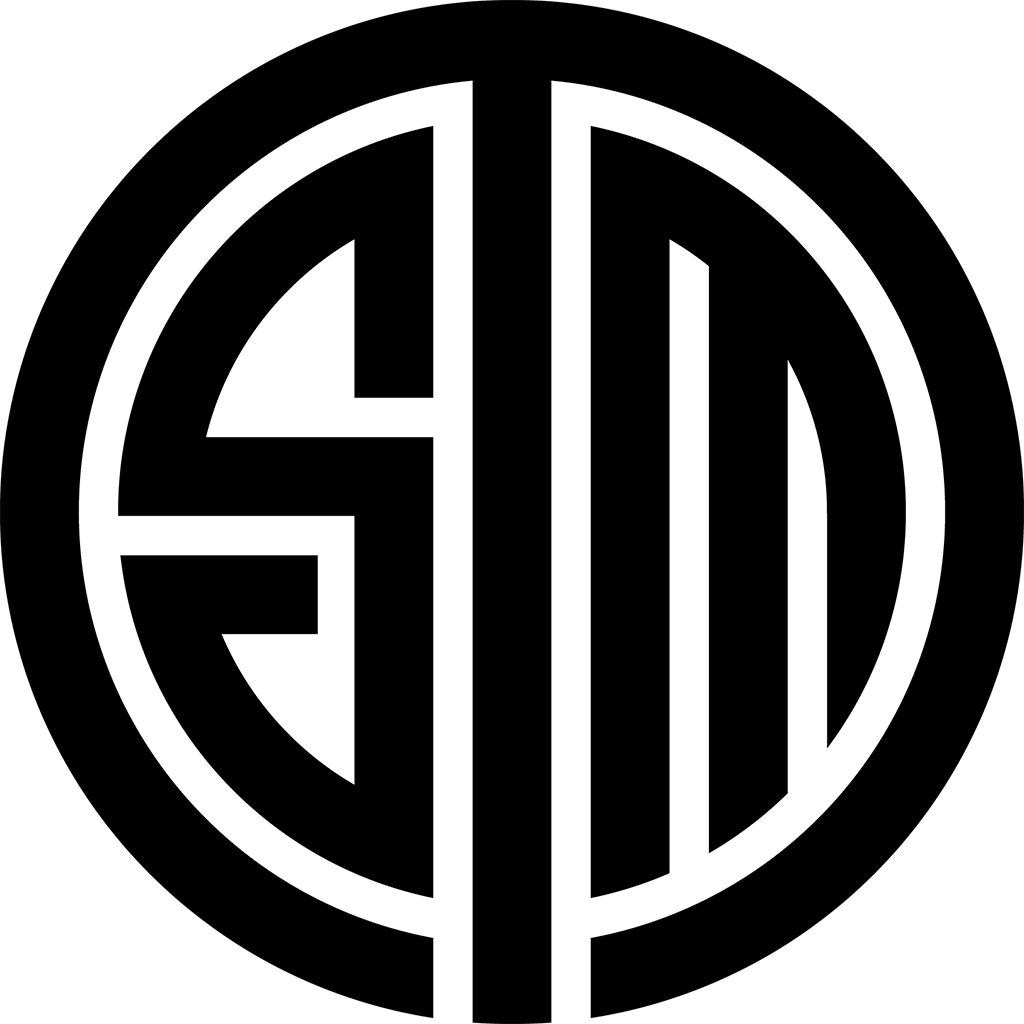 파일:Team SoloMid.png