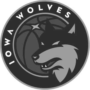 파일:Iowa_Wolves_logo.svg.png