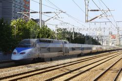 파일:attachment/KTX/KTX.jpg