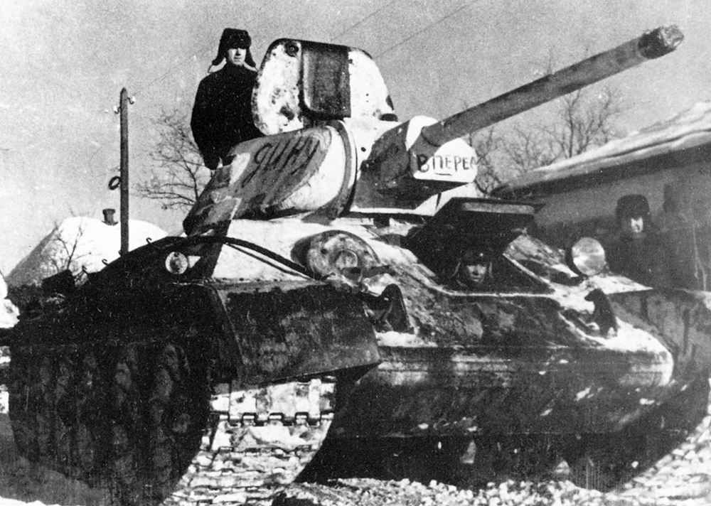 파일:attachment/T-34/75.jpg