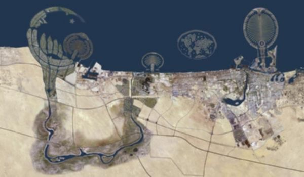 파일:attachment/uploadfile/dubai-map.jpg