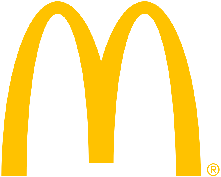 파일:attachment/맥도날드/mcdonals.png