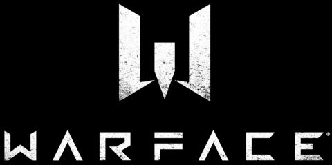 파일:attachment/Warface_Logo.jpg
