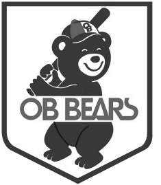 파일:attachment/OB_Bears.png
