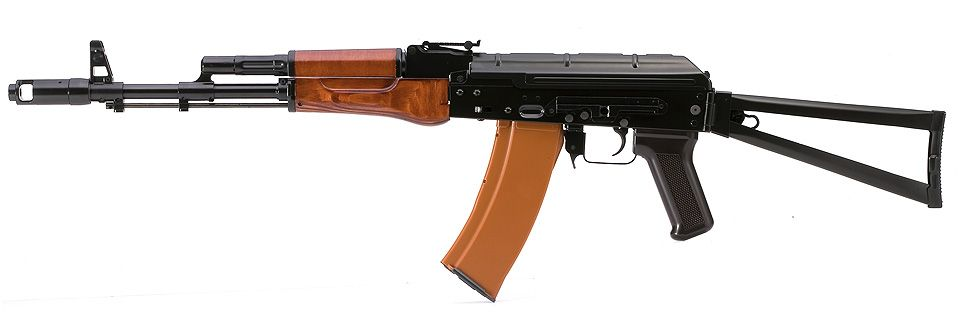 파일:attachment/AK-74/roro.jpg