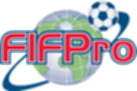 파일:attachment/FIFPro_logo.png